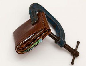 Credit Repair Tip 1